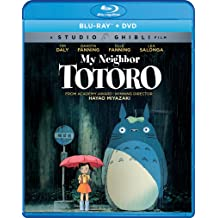 7752ad0bb302 Ubuy South Africa Online Shopping For my neighbor totoro in ...