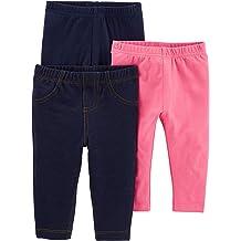 3695ca54d Leggings For Girls - Buy Girls Leggings Online in South Africa at Ubuy.