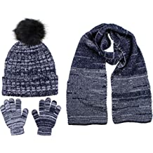 99d5ebba7 Extreme Cold Weather Clothing, Winter Clothes for Boys online Ubuy ...